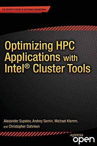 optimizing-hpc-applications-with-intel-cluster-tools-hunting-petaflops