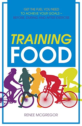 Training-Food-Get-the-Fuel-You-Need-to-Achieve-Your-Goals-Before-During-and-After-Exercise
