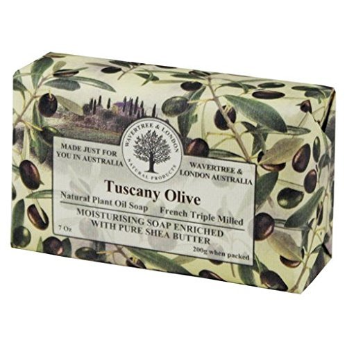 australian-soapworks-wavertree-london-200g-soap-set-of-4-tuscany-olive-by-australian-natural-soap