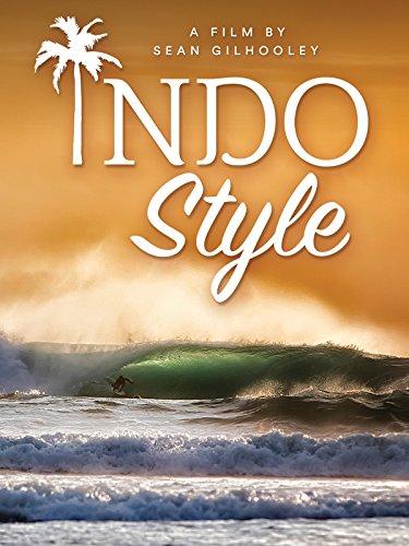 Indo Style