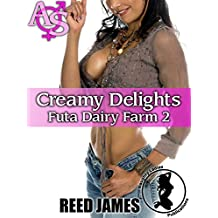 Creamy cum pussy