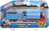 Thomas & Friends Trackmaster Charlie Engine