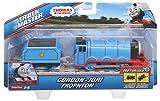Fisher-Price Thomas The Train - TrackMas...