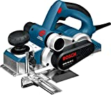 Bosch Professional 060159A760 GHO 40-82 C Pialletto