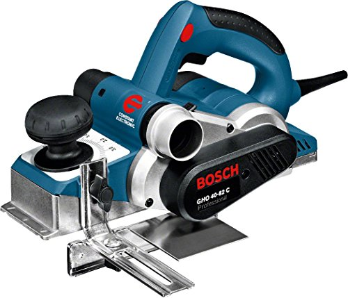 Rabot Bosch Professional GHO 40-82 C