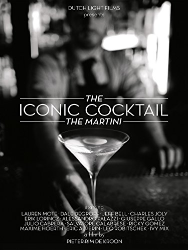 the-martini-the-iconic-cocktail-ov