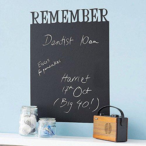 brooke-celine-blackboard-sticker-60100cm-chalkboard-wallpapers