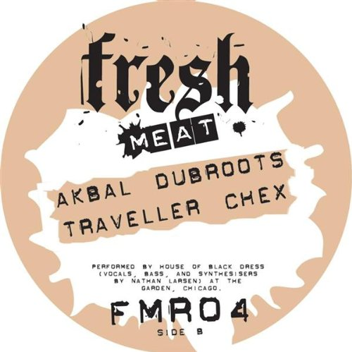 traveller-chex-original-mix