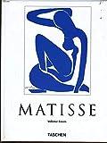Matisse - Seine - 07/07/2003