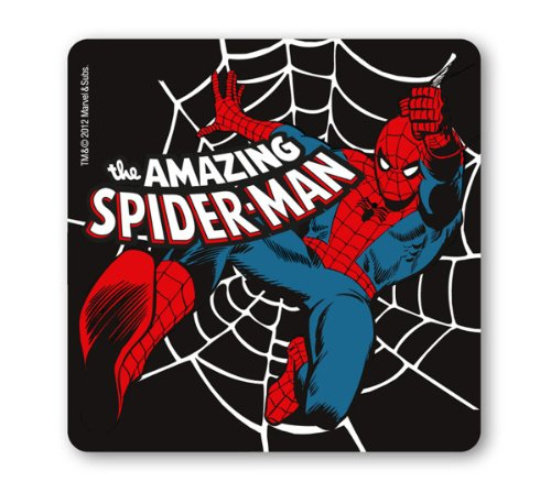 Untersetzer MARVEL - THE AMAZING Spider-Man
