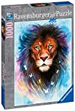Lion King Jigsaws & Puzzles