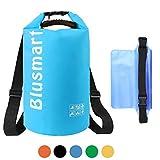 Blusmart Dry Bag