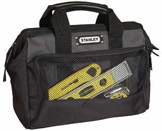 STANLEY 1-93-330 - Bolsa para Herramientas 30.5 cm (B000Y8XYE2) | Amazon Products
