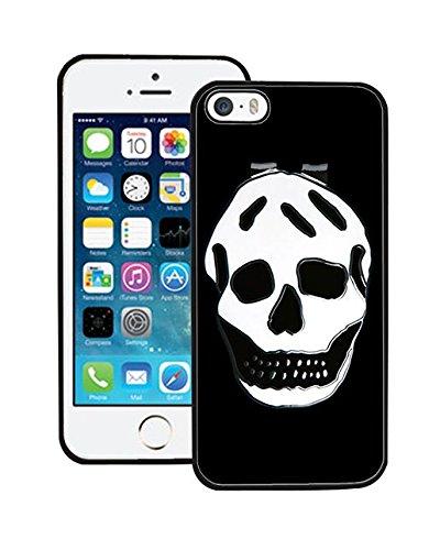 iphone-5-5s-se-alexander-mcqueen-logo-phone-custodia-case-brand-alexander-mcqueen-logo-custodia-case