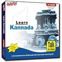 Buzzers Learn Kannada