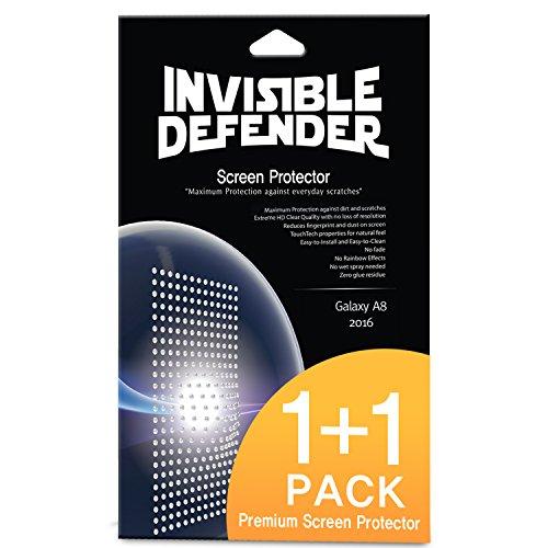 pellicola-protettiva-dello-schermo-samsung-galaxy-a8-2016-invisible-defender-piena-copertura2-pack-d