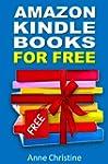 Amazon Kindle Books For Free