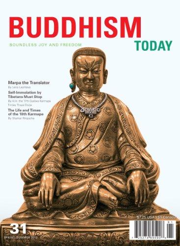 buddhism-today-31-spring-summer-2013-english-edition