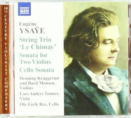 ysaye-string-trio-le-chimay-by-kraggerud-2009-10-27