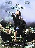 La Mision Edicion Especial [DVD]