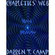 Charlettes' Web