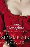 Slammerkin (Virago Modern Classics)