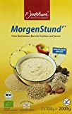 Jentschura Morgenstund Basisches Frühstück, 1er Pack (1 x 2 kg)