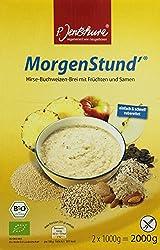 von Jentschura(261)Neu kaufen: EUR 31,5019 AngeboteabEUR 31,50