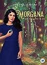 Morgana: Los primeros hijos par Aparicio