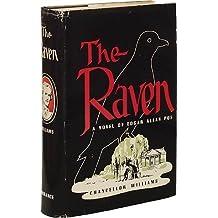 The raven,