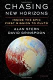 #7: Chasing New Horizons: Inside the Epic First Mission to Pluto