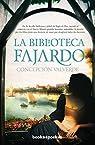 La Biblioteca Fajardo par Valverde Ferrer