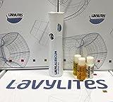 Lavyl Auricum Lavylites mit 150 ml Neu Original versiegelt + Dr. Belter Produkt