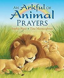 Arkful of Animal Prayers