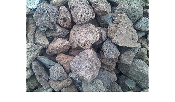 Lavasteine Für Gasgrill : Der naturstein garten kg lava steine mm gasgrill