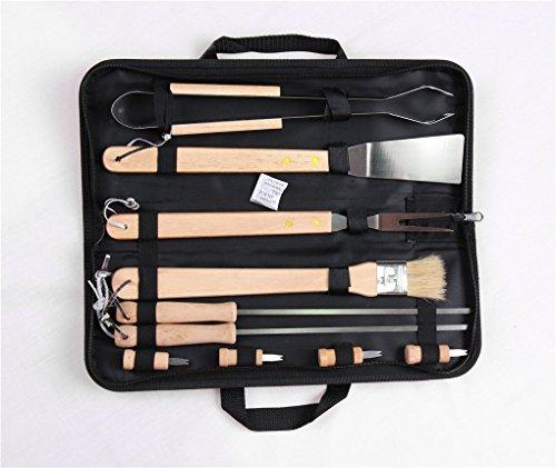 meao-10-pezzi-in-acciaio-inox-barbecue-set-professionale-griglia-per-bbq-kit-accessori
