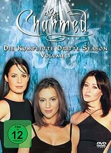 Charmed Zauberhafte Hexen Online Anschauen Deutsch