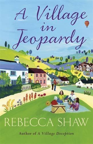a-village-in-jeopardy-by-shaw-rebecca-2013-paperback