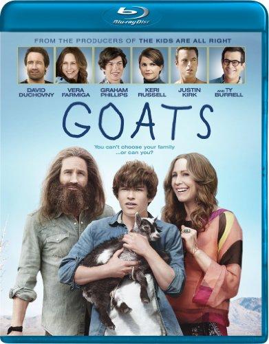 goats-reino-unido-blu-ray