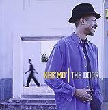 #5: The Door