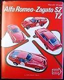 Alfa Romeo-Zagato SZ e TZ