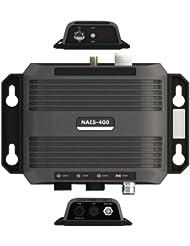 Simrad Signalgeber NAIS-400 System Class B-AIS W/GPS Ant, 000-10980-001