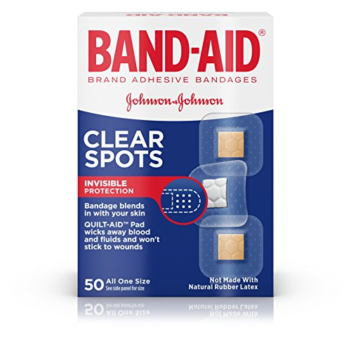 band-aid-brand-adhesive-bandages-clear-spots-50-count