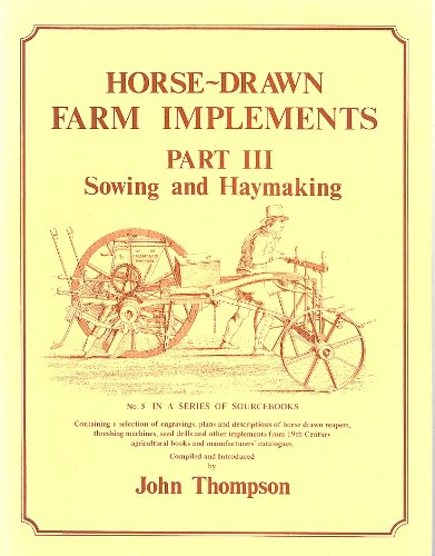 horse-drawn-farm-implements-sowing-and-haymaking-v-3