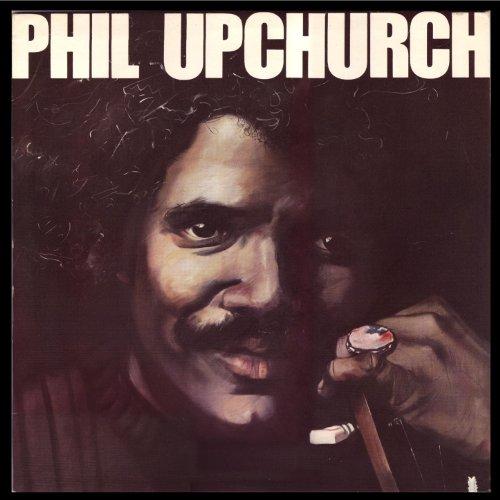 Phil Upchurch [Clean]