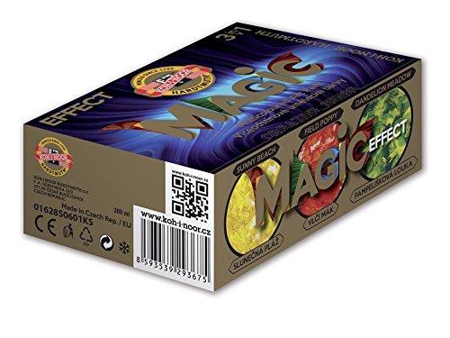 koh-i-noor-art-paints-paint-multi-colour-6-x-50-ml-set-of-6
