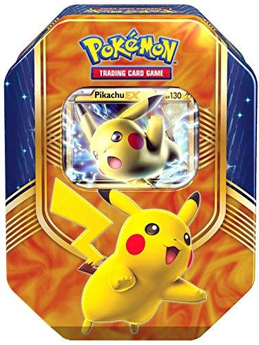 Pokémon Pokemon 25872 Sammelkarten