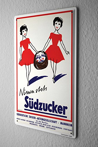 tin-sign-sudzucker-werbeschild-always-sudzucker-take-two-old-women-with-basket-historical-advertisin