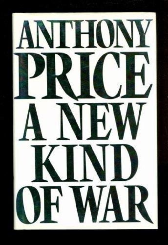 a-new-kind-of-war