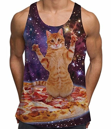 pizza-space-cat-all-over-print-mens-vest-xx-large